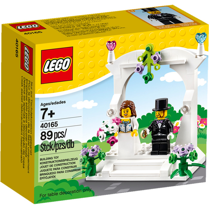 lego-minifigure-wedding-favour-set-40165-15-1.jpg