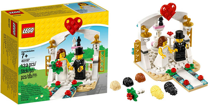 lego-40197-minifigure-wedding-set-2018-2.jpg
